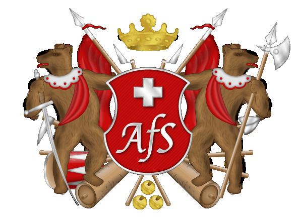 Association de Familles Suisses